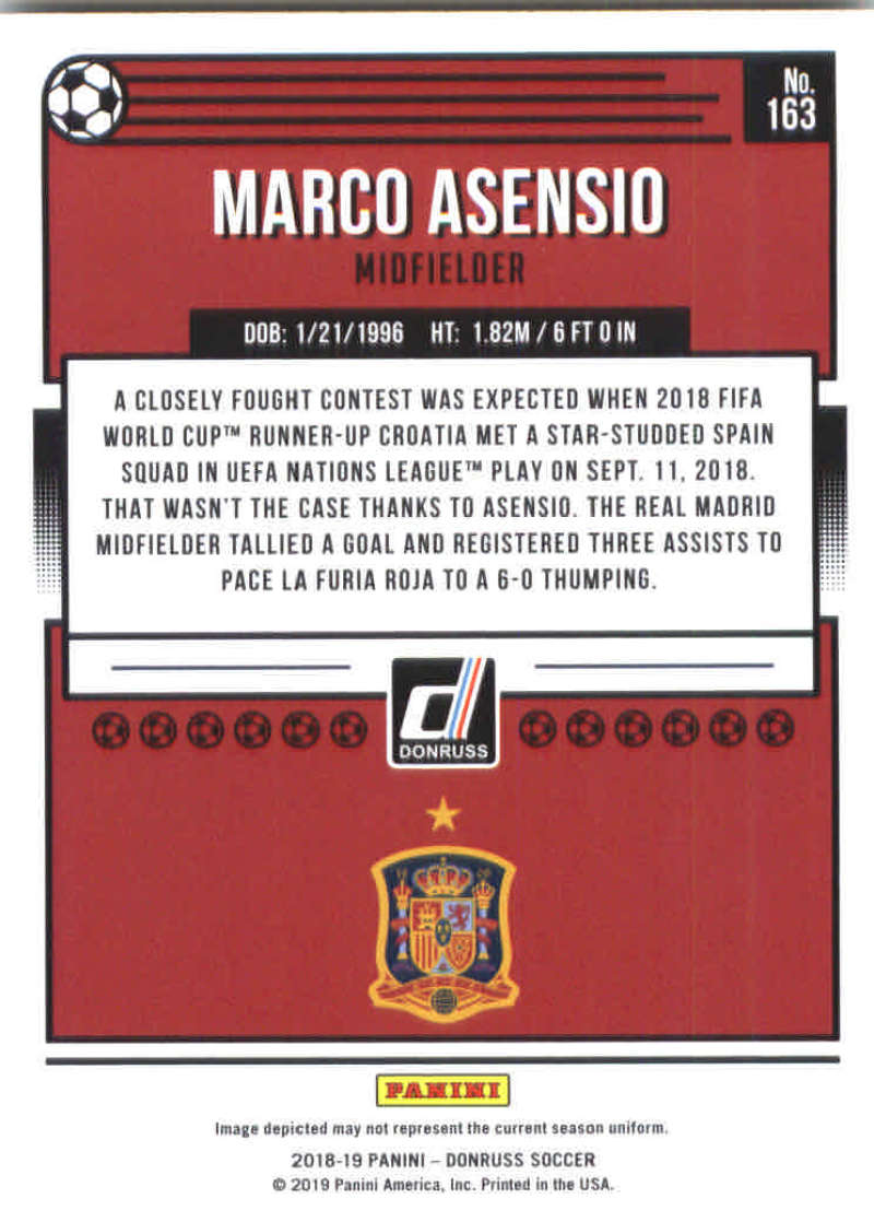 2018-19-Donruss-Soccer-Base-Singles-1-200-Pick-Your-Cards thumbnail 322