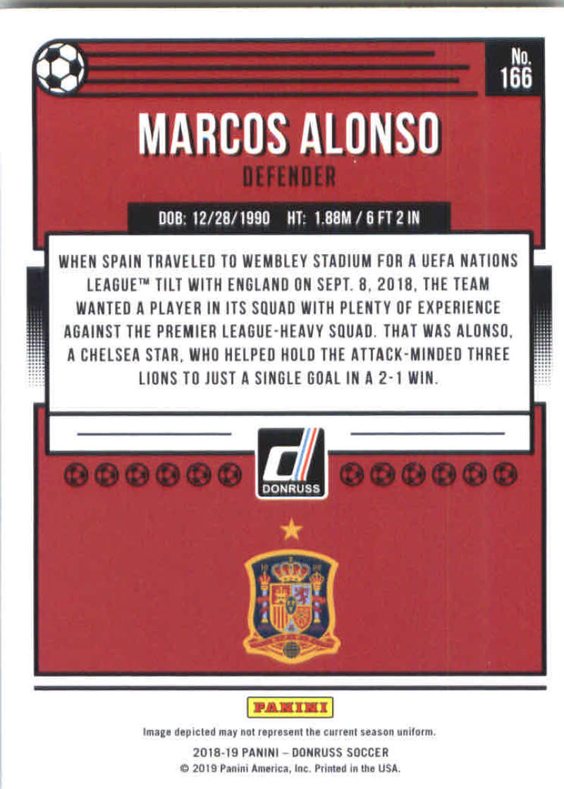 2018-19-Donruss-Soccer-Base-Singles-1-200-Pick-Your-Cards thumbnail 328