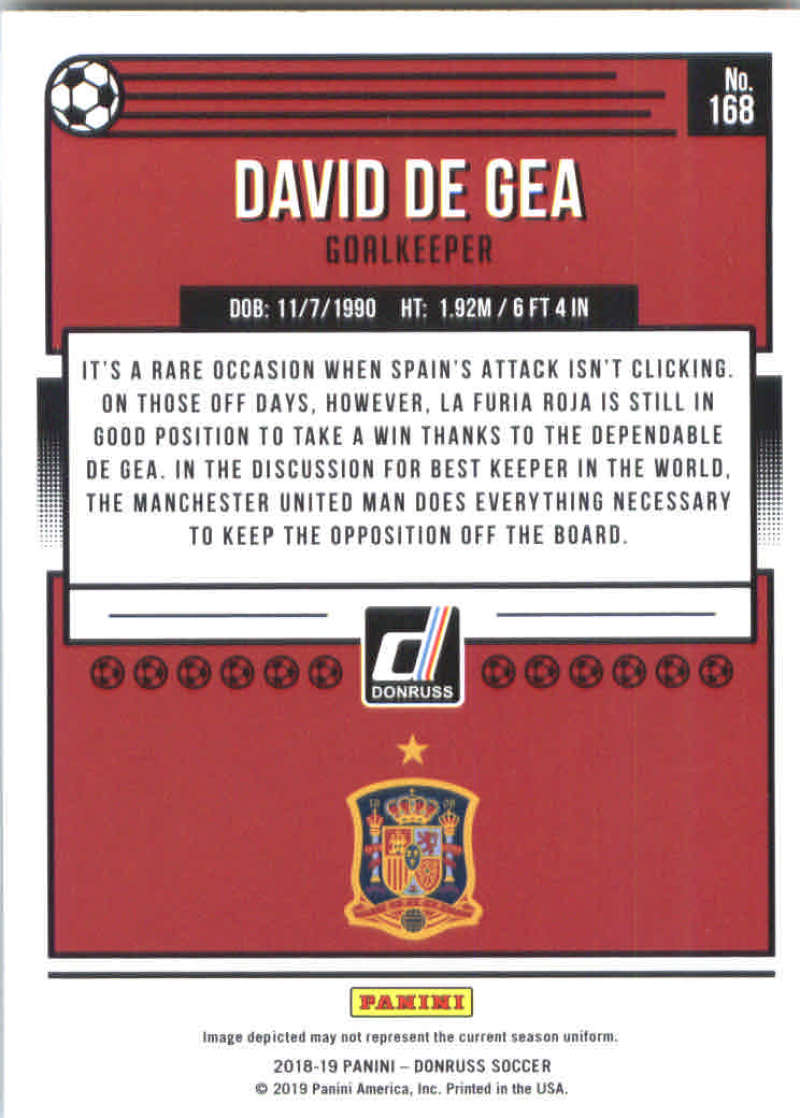2018-19-Donruss-Soccer-Base-Singles-1-200-Pick-Your-Cards thumbnail 332