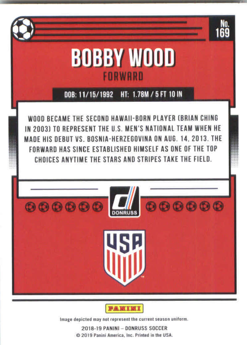 2018-19-Donruss-Soccer-Base-Singles-1-200-Pick-Your-Cards thumbnail 334