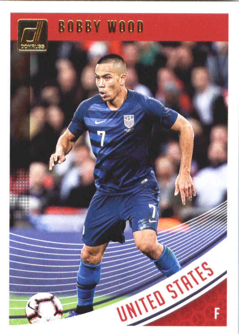 2018-19-Donruss-Soccer-Base-Singles-1-200-Pick-Your-Cards thumbnail 333