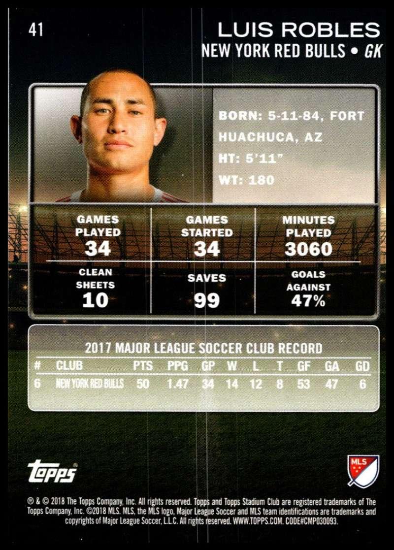 2018-Topps-Stadium-Club-MLS-Soccer-Pick-A-Player thumbnail 81