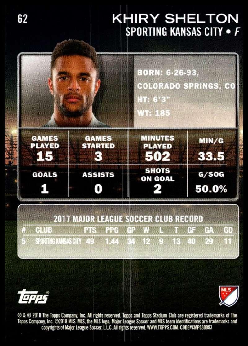 2018-Topps-Stadium-Club-MLS-Soccer-Pick-A-Player thumbnail 123
