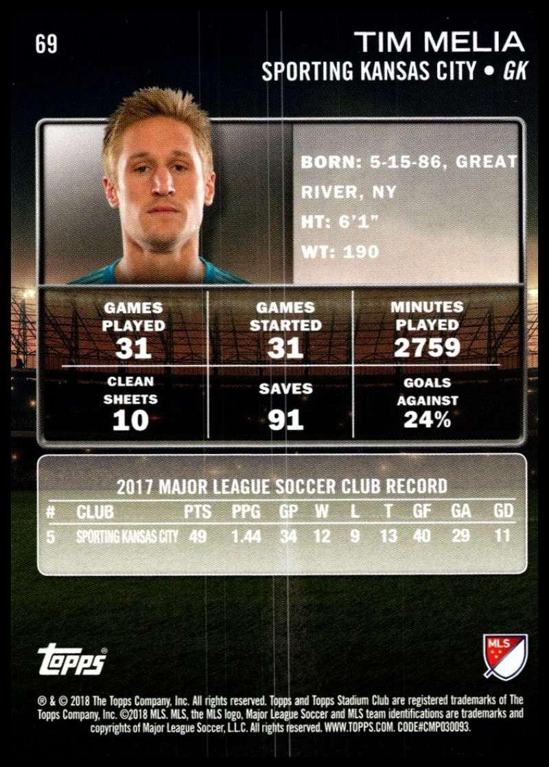 2018-Topps-Stadium-Club-MLS-Soccer-Pick-A-Player thumbnail 137