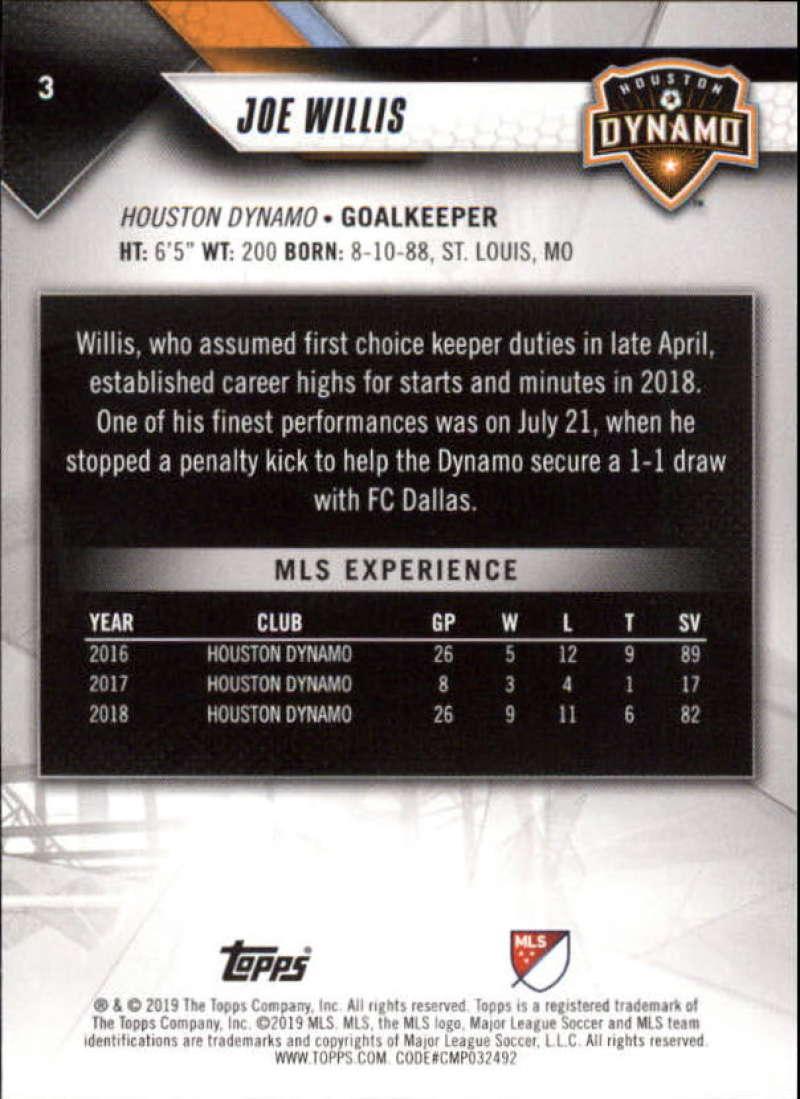 2019-Topps-MLS-Soccer-Pick-A-Card thumbnail 7