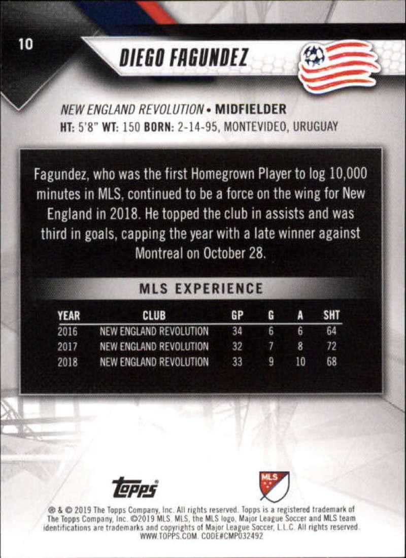 2019-Topps-MLS-Soccer-Pick-A-Card thumbnail 21