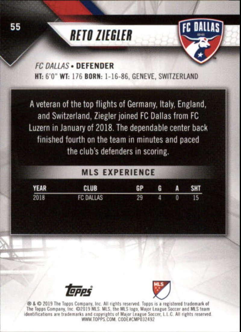 2019-Topps-MLS-Soccer-Pick-A-Card thumbnail 111
