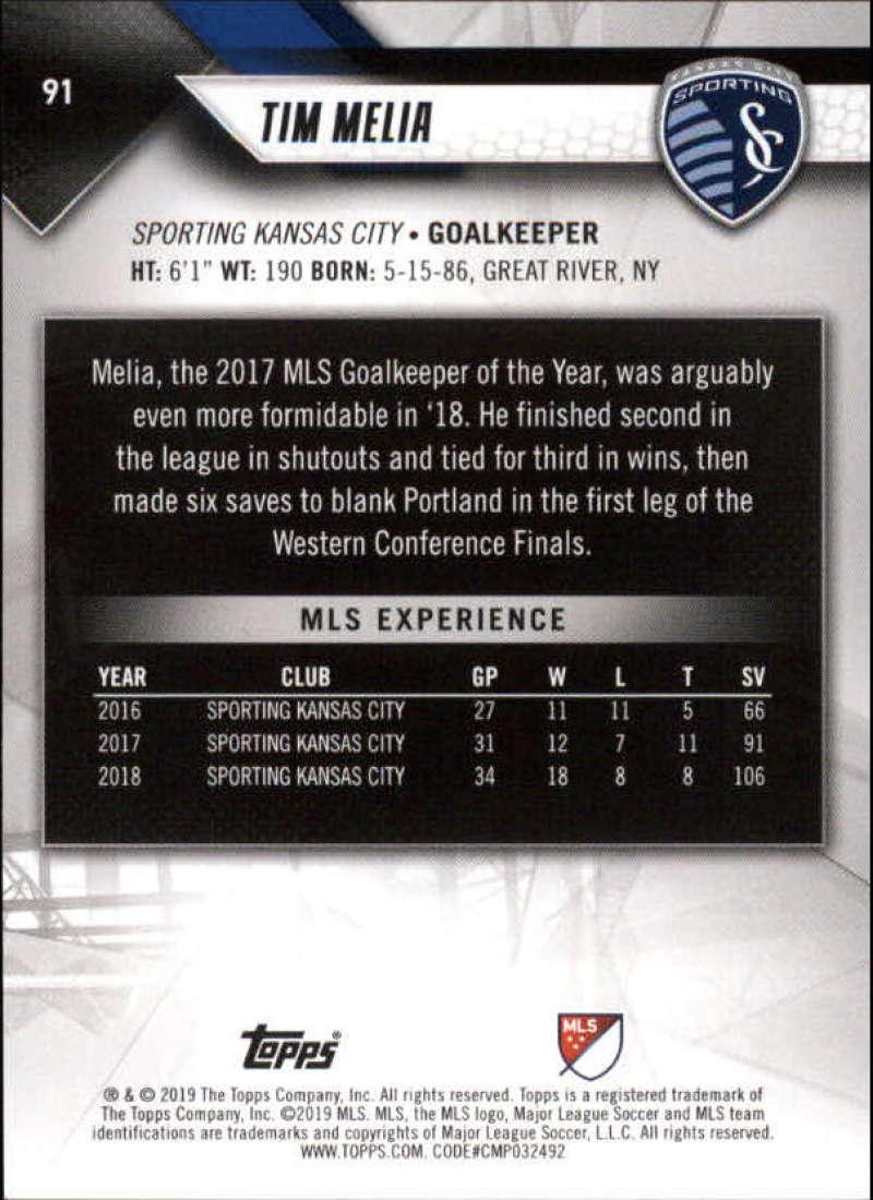 2019-Topps-MLS-Soccer-Pick-A-Card thumbnail 183