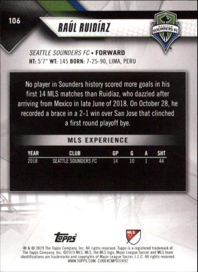 2019-Topps-MLS-Soccer-Pick-A-Card thumbnail 213