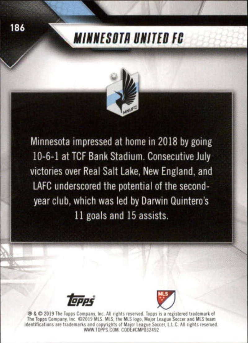 2019-Topps-MLS-Soccer-Pick-A-Card thumbnail 373