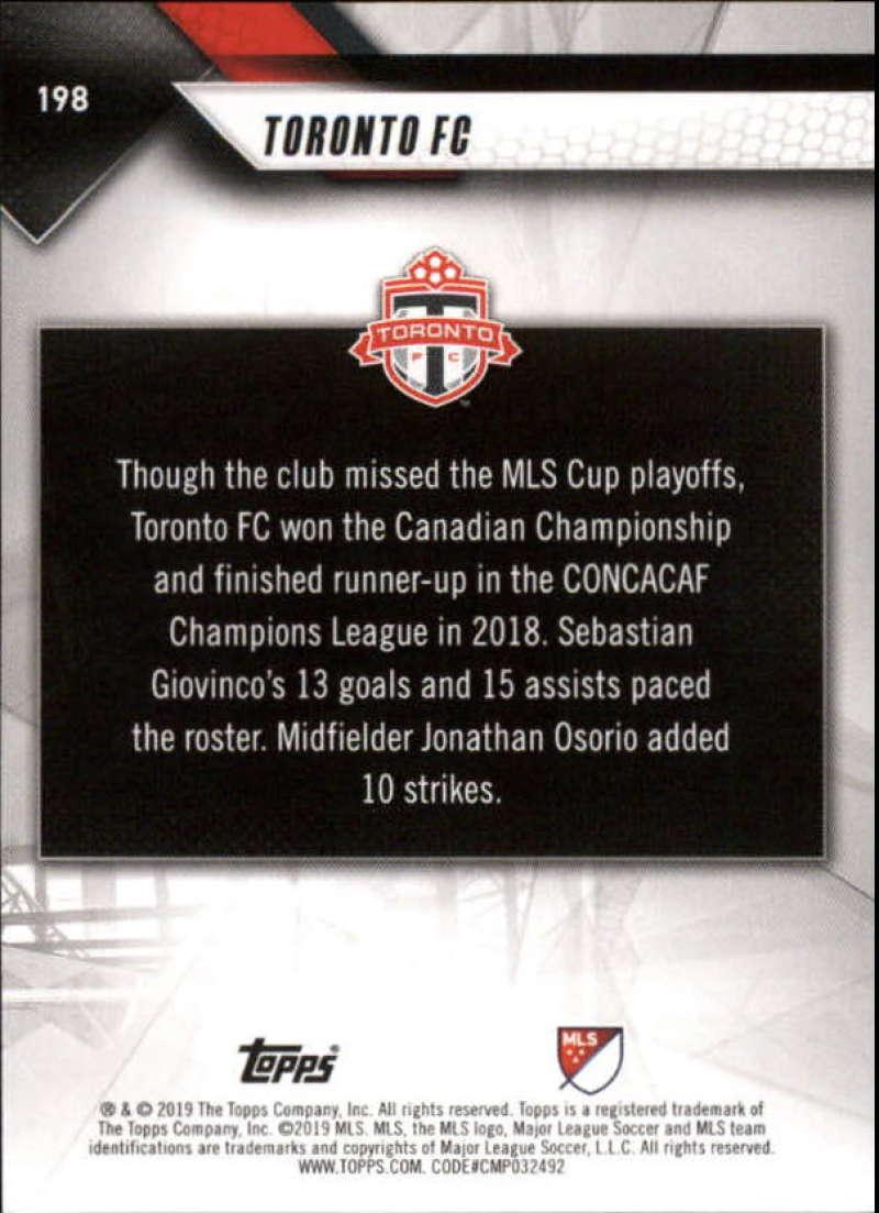 2019-Topps-MLS-Soccer-Pick-A-Card thumbnail 397