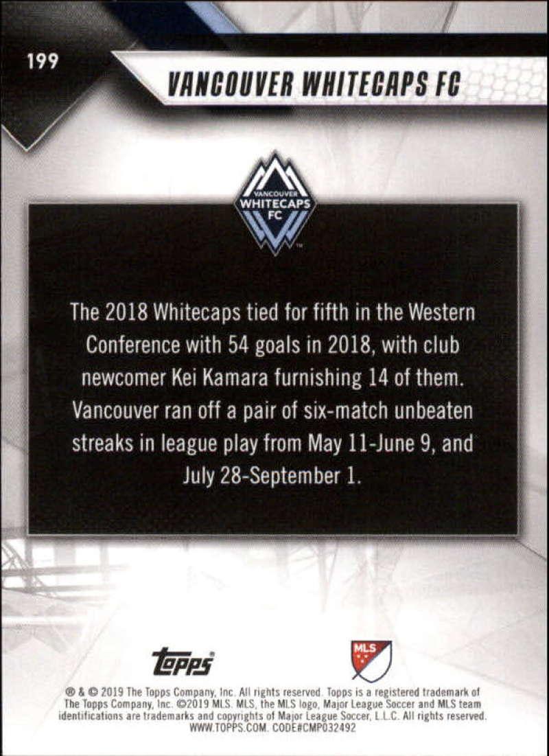 2019-Topps-MLS-Soccer-Pick-A-Card thumbnail 399