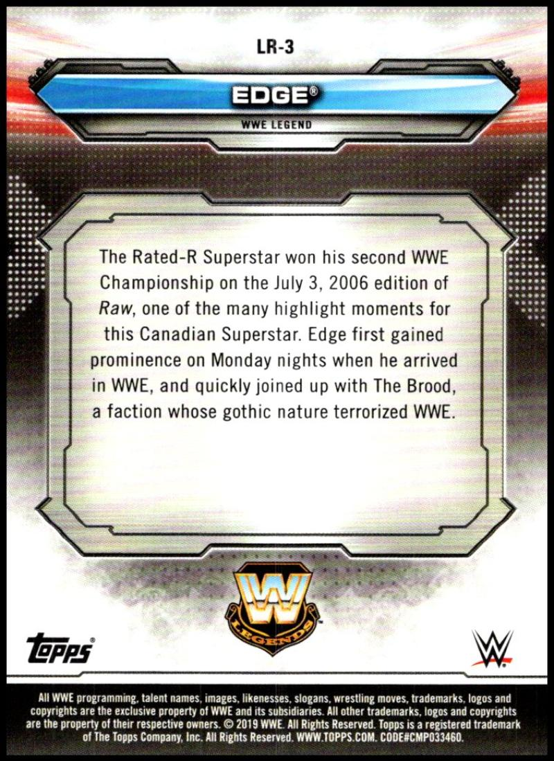 2019-Topps-WWE-Raw-Wrestling-Insert-Singles-Pick-Your-Cards thumbnail 101