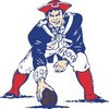 Boston Patriots