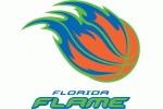 Florida Flame