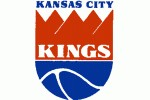 Kansas City Kings