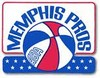 Memphis Pros