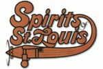 St. Louis Spirits